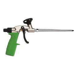 Foam Gun Pro pistool Type AA250