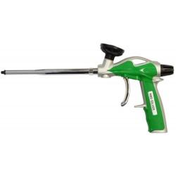 Schuimpistool Foam Gun Ultra Type: AA270