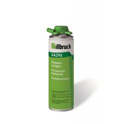12 stuks Pistoolreiniger Type: AA290 500 ml